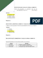 CUESTIONARIO FREUD  PERSONALIDAD.docx