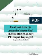 [PDF] nes KP Kujang IB.docx