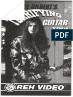 kupdf.net_paul-gilbert-terrifying-guitar-trippdf.pdf