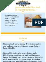 Hiperbilrubinemia 2b.pptx