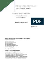Programa Desarrollo Físico y Salud Versión Revision 1-11-07 -18 - Copia
