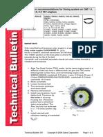 TB01.pdf