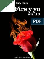 Lucy Jones - Mr fire y yo 10-Letra grande.pdf