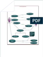 Basis Data Modul 7 Stored Procedure