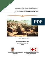 PUBLIC HEALTH GUIDE FOR EMERGENCIES_EBook.pdf