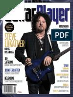 Guitarplayer 022018