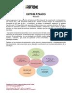 Sesión 7.1- Principios de La Contratación Estatal (1)