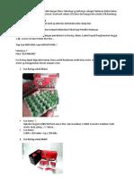 ☑️HARI INI.O823*2292*499O Eco Racing Tablet Brunei, Daftar Agen Resmi Eco Racing Brunei