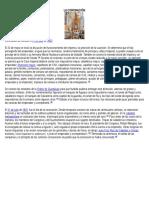 Info de Iturbide