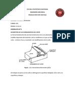 Informe Practica1 Gissela Pumisacho