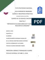 P7 FUNCIONALES