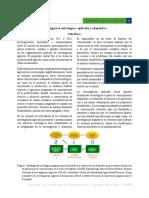 Investigación Estratégica Aplicada y Adaptativa