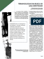 3232-7522-1-PB.pdf