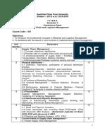 TY-BBA-2015.pdf