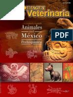 animales en el méxico prehispanico.pdf