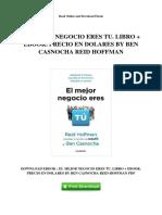 Farsi Ebook Download Pdf Persian Language E Books