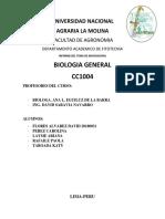 Biologia_Lab.Microscopia.C1.26-08-2018