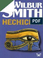 El Hechicero - Wilbur Smith.pdf