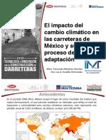 El_impacto_del_cambio_climática_en_las_carreteras_IMT.pdf