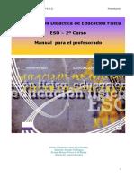 ESO2_Guia_Didactica.pdf
