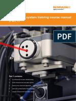 XL80 Training Manual (Part 1)