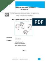 Lab n4 Organica IV 2017.