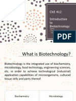 1 Basic Concepts of Microbiology