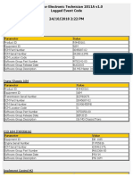 GR1185 Logged Event.pdf