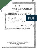 The converts catechism of Catholic doctrine.pdf