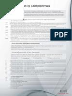 aluminyum_alasimlarinin_siniflandirilmasi.pdf