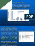 alu alşımları önemli....pdf