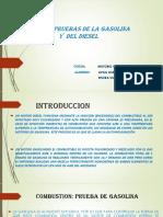 Unidad 2,(Diapositivas)