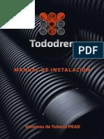 MANUAL TODO DREN.pdf