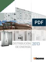 catlogo-de-distribucin-de-energa (2).pdf