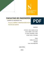 336643118-Gran-Puente-de-Palitos-de-Helados.docx