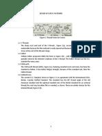 10 - DESIGN OF SCREW FASTENING.docx