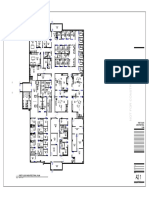this is the floor plan to use for final no floors