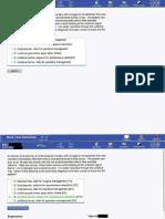 0001 01.pdf
