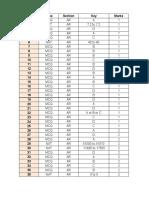 AR_AnsKey (1).pdf