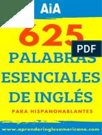 625+Palabras+Mas+Usadas