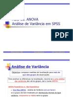 Aula10-ANOVA-1xPage