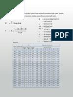 Voltage Drop.pdf