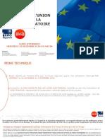 Les-Français-lUnion-européenne-et-la-question-migratoire-Présentation-des-résultats-19-décembre-2018-VDEF