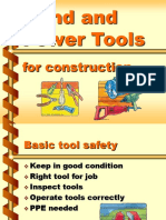 Hand_and_Power_Tools_for_Construction.ppt
