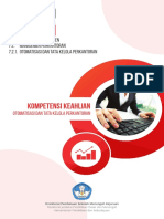 7_2_1_KIKD_Otomasi_TataKelola_Pkantoran_COMPILED.pdf