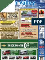 River Valley News Shopper, October 18, 2010