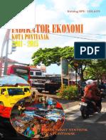 Indikator Ekonomi 2015_cetak