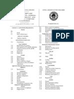 CAR-PART3_1949.pdf
