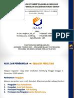 07 - PRESENTASI DRAFT LAPORAN AKHIR.pptx