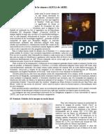 Arri-Alexa_es.pdf